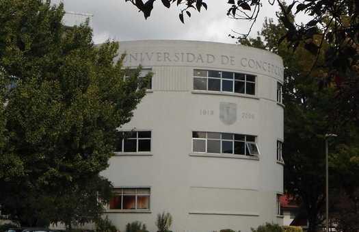 Barrio de las universidades