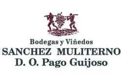 Sánchez Muliterno Wineries and Vineyards