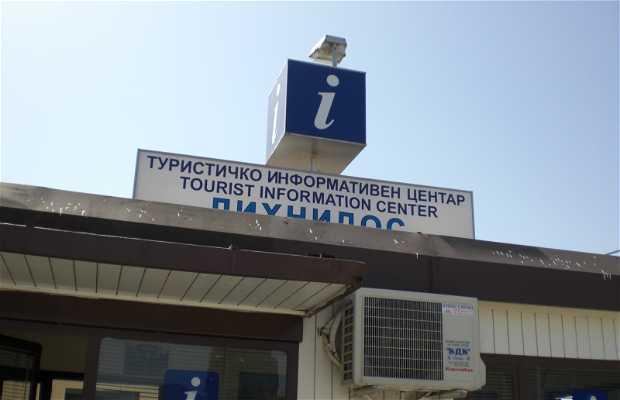 Information touristique