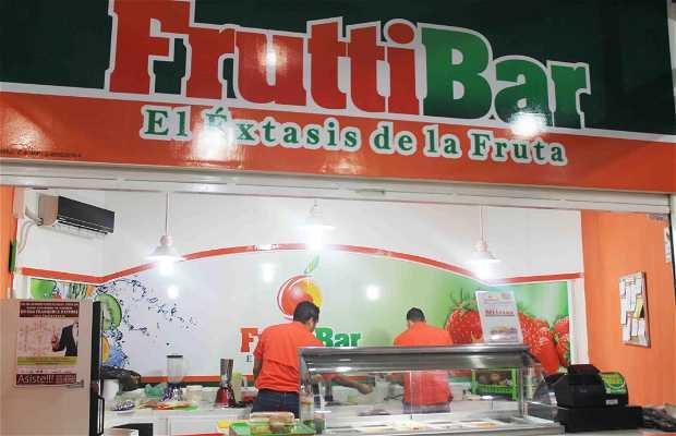 Fruti Bar