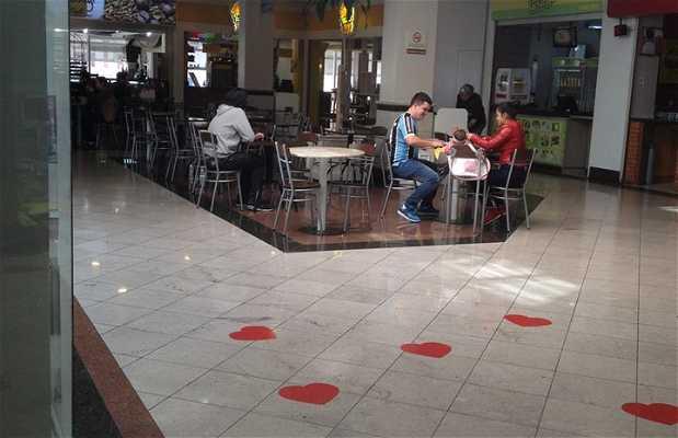 Shopping Center Bento Gonçalves
