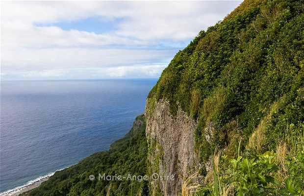 Eua Island (Tonga)