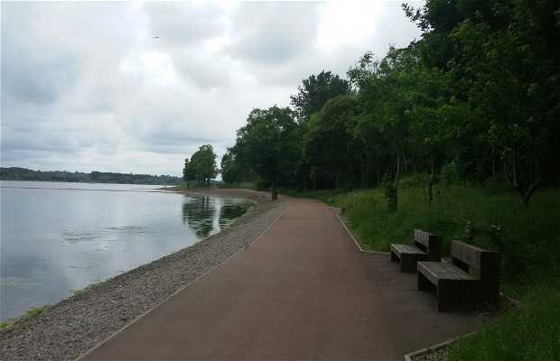 Parque de Strathclyde