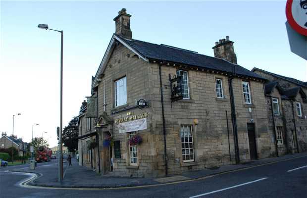 The William Wallace Pub