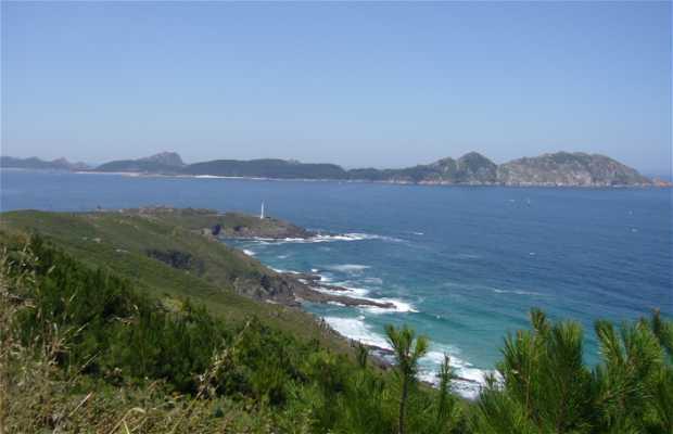 Costa de la Vela