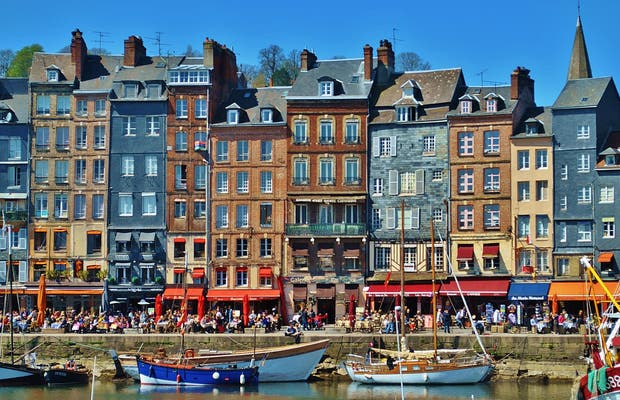 honfleur honfleur 11 exp riences et 27 photos. Black Bedroom Furniture Sets. Home Design Ideas