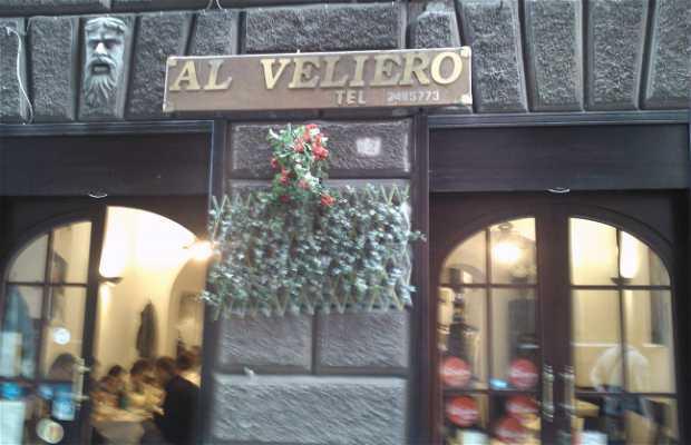 Ristorante Al Veliero