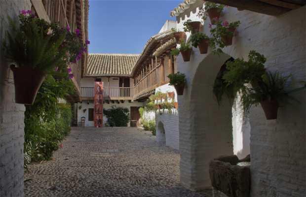 La Posada del Potro (Córdoba)
