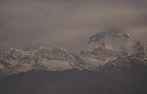 Monte Dalaugiri
