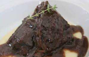 Restaurante Palio