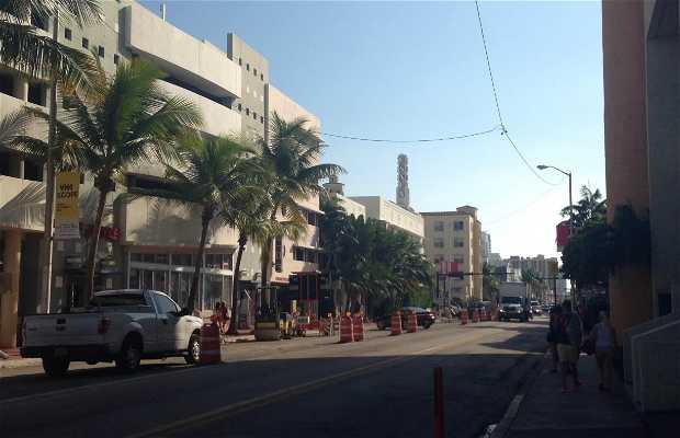 David's Cafe I and Market Place - Cerrado