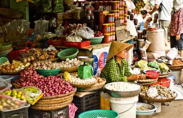 Mercado Con