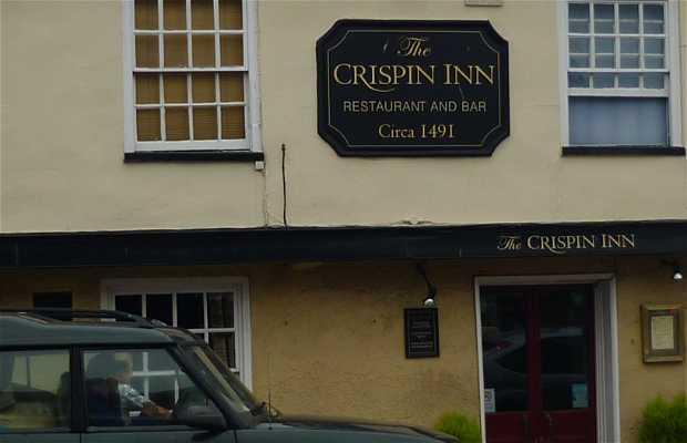 Crisp Inn