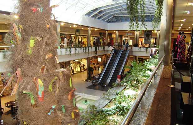 Centro comercial moda shopping en madrid 4 opiniones y 6 fotos - Centro comercial moda shoping ...