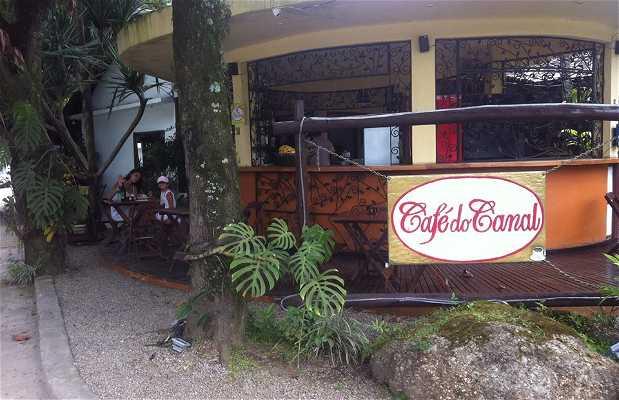 Café do Canal