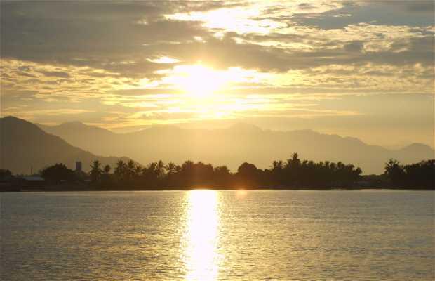 Boca Del Cielo