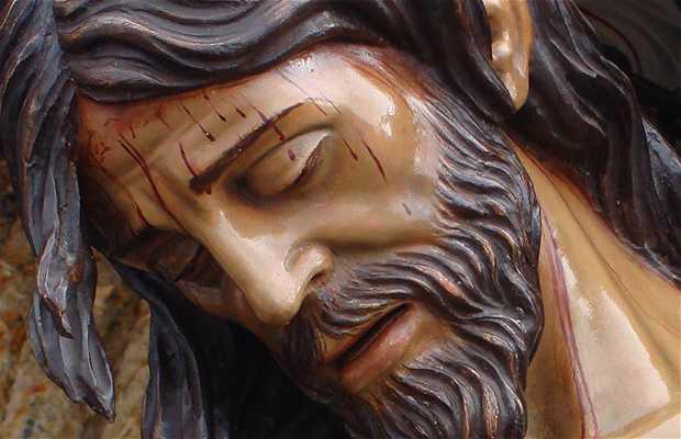 Semana Santa en Ayamonte