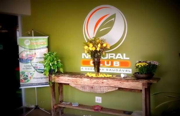 Natural Club