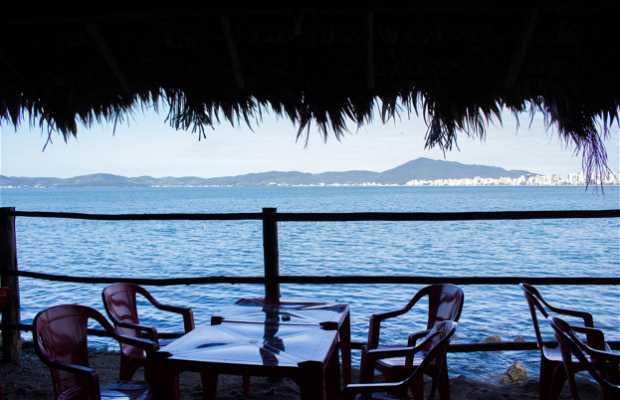 Restaurante Costão do Zeca