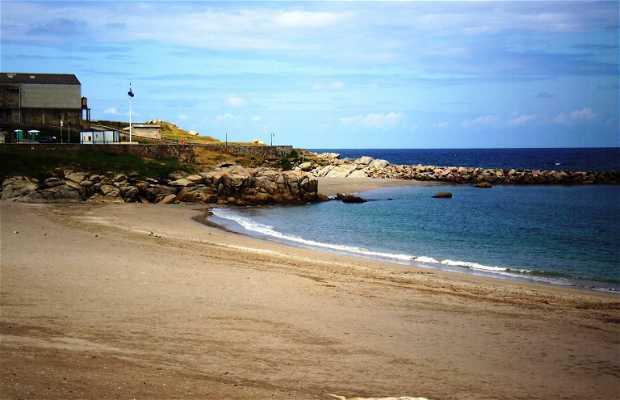 Beach Portelo