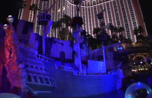 Sirens Chopper Show In Las Vegas 1 Reviews And 7 Photos