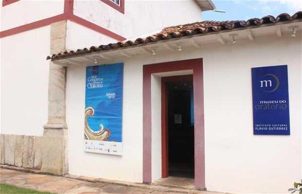Museo del Oratório