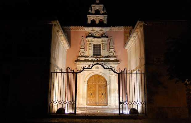 La hoz de Cuenca