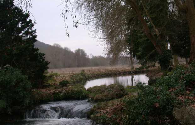 Río Iton