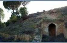 Cueva De Doña Catalina De Cardona