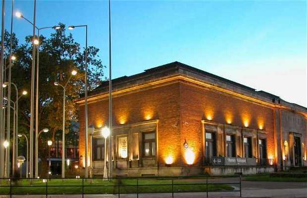 Museu de Belas Artes de Bilbao