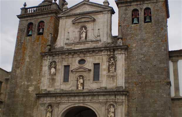Plaza de la Misericordia