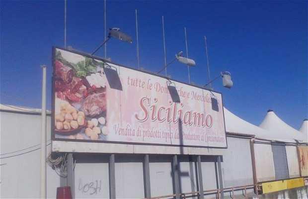 Mercato Siciliamo