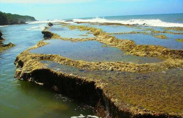 Playa Banquito