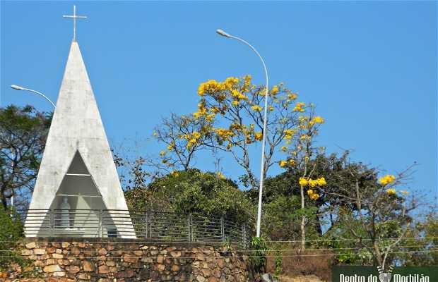 Parc écologique Capela Dom Bosco