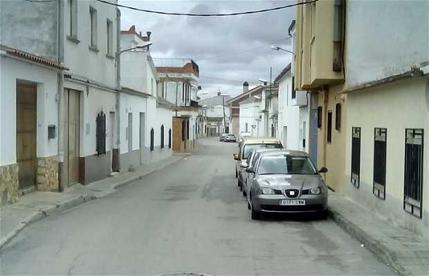 Sisante