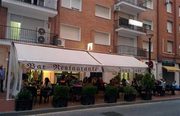 Restaurante Bar Juan José