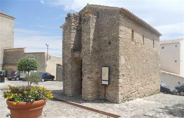 San Giovannello Church