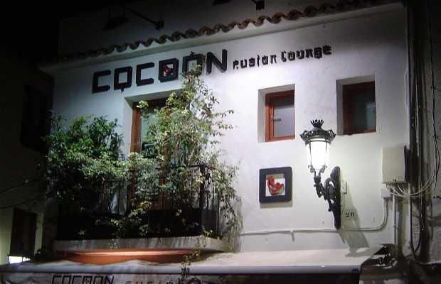 Pub Cocoon