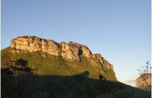 Pati valley