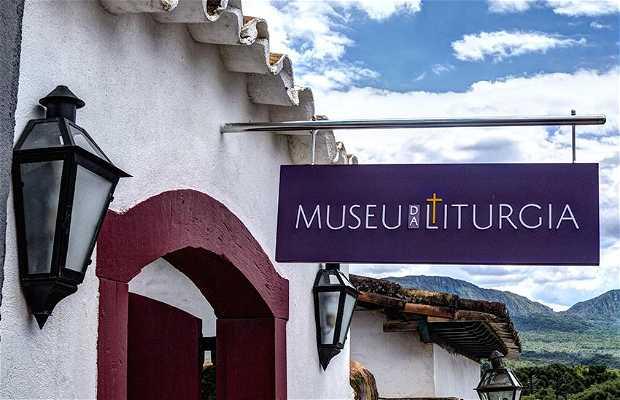 Museu da Liturgia