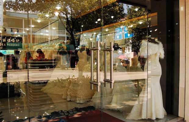 jiangnan dadao canton 1 exp riences et 4 photos