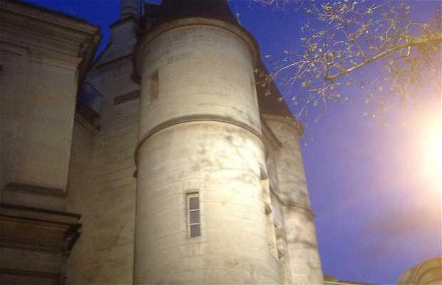 Museo de la Historia de Francia