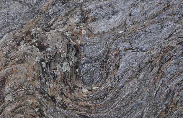 Chemin Edad de Bronce Pleno