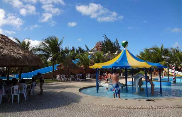 Ma-noa Park