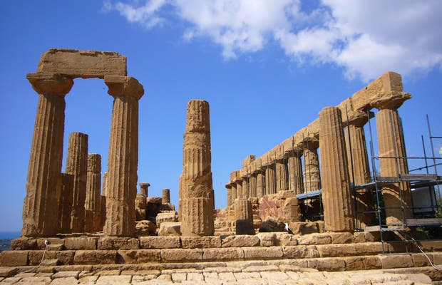 vall e des temples agrigento 54 exp riences et 267 photos. Black Bedroom Furniture Sets. Home Design Ideas