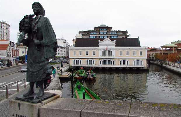 Casa dos arcos capitania do porto de aveiro em aveiro 5 opini es e 15 fotos - Hostel casa dos arcos ...