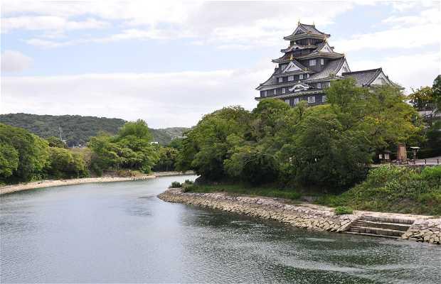 Asahi-gawa