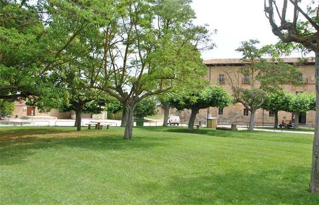 sitio web interracial grande cerca de Logroño
