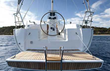 Alquiler barcos y veleros costa brava Veladreams