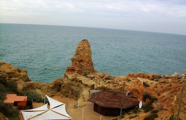 Grotte Boneca